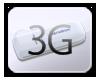 3G/UMTS/HSDPA, GPRS/EDGE модемы